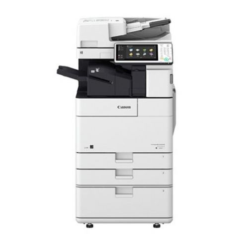 All-in-one Office Black & White Printers